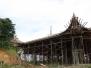 Prabhūtaratna Stupa