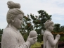 Avalokitesvara Bodhisattva